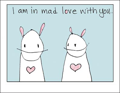 i-am-in-mad-love-with-you