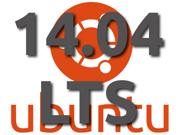 ubuntu-14-04-trusty-tahr-lts-review