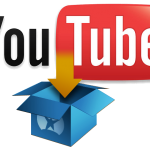 How to downloand YouTube Videos using wget and cURL